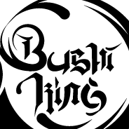 bushiking-logo_A_02_THUMB_02